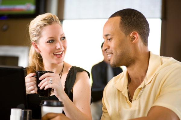 man-woman-flirting-coffee-shop