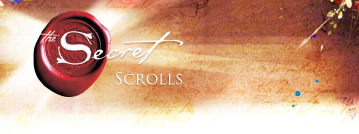 1204110001-scrolls-header